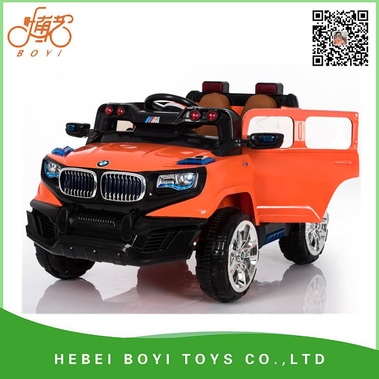 hebei boyi electric kids cars for sale,electric car for kids with remote control,kids ride on car remote control