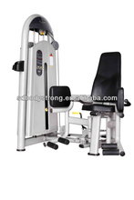 2014 hot sale Sports Exercise Equipment/BK-019 Outer Thigh Abductor