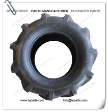 Hot selling Go-kart ATV tire and wheel assembly of 21x10-10 type