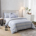 Well-crafted High-end Pure Linen Sheet Sets And Bedding Sets For The Home