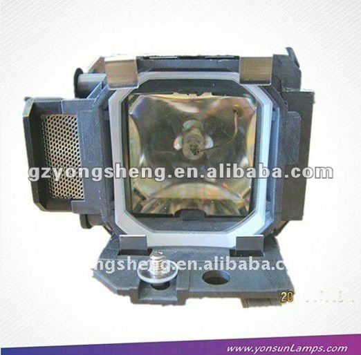 LMP-C162 for Sony VPL-ES3 projector lamp