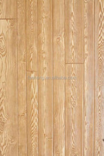 Big sale FS-808 laser cut wood decorative wall panel