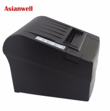 AW-8220 android bluetooth thermal printer USB pos receipt printer 58mm/80mm driver