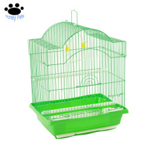 Honey Pet Good quality large cheap bird carry cage