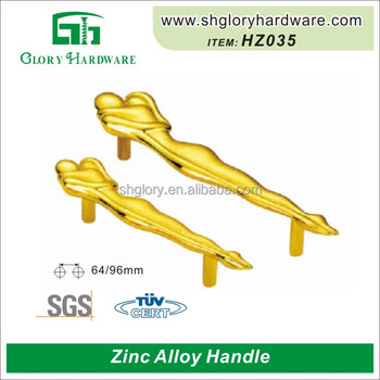 High Quality Classical Cabinet Pull Handle