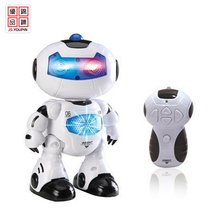 hot sale remote control robot toys for sale