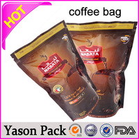 Yason custom disposable paper coasters plastic fruit bag pe stretch wrap film /pe food cling film to keep food fresh