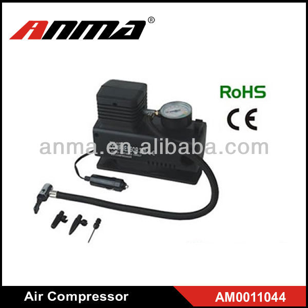 3 Nozzle adaptors battery hanshin air compressor
