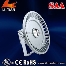 SAA high powered led lights 100w led high bay globes alibaba malaysia