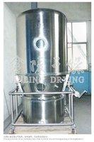 GFG Fluid Bed Dryer for Pharmaceutical Powder