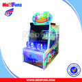 Hot selling Indoor Kids Video redemption game machine for sale