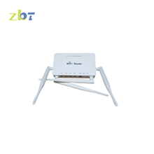 mt7628 openwrt router wireless wifi device with prices in pakistan