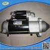 China Wholesale Custom Gas Engine Starter Electric