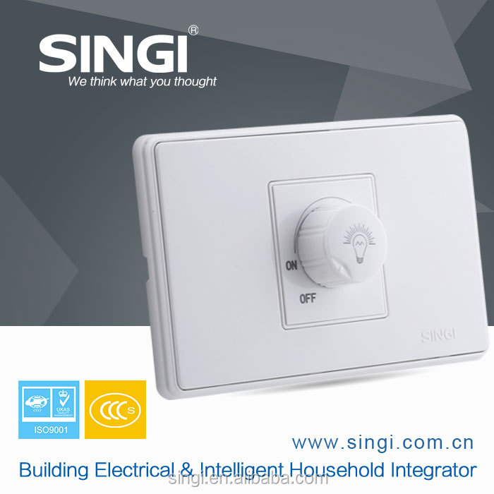 Slide Switch For Electrical Products, Slide Switch For Electrical ...