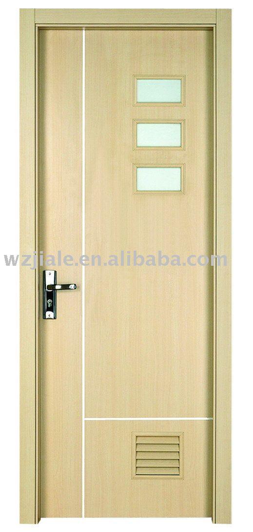 Holz franz sisch t r badezimmer t r produkt id 303118233 - Badezimmer franzosisch ...