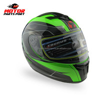 Best price motorcycle helmet for motorcross full face helmet