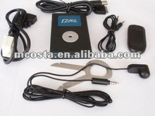 car cd sd usb mp3 player charger