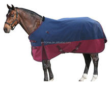 Classic Turnout Horse Rug 600D polyester