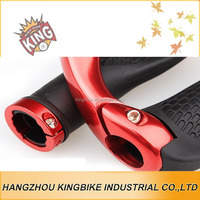 Bicycle Handle Grip /bike handle grip /colorful rubber grip for bike