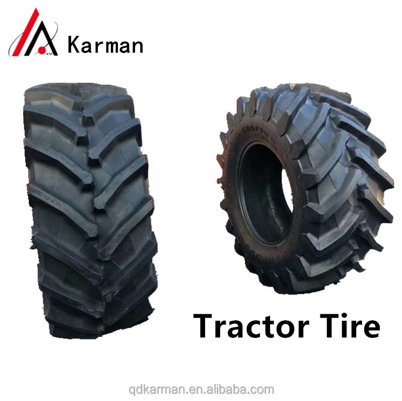 9.50-16 9.5-16 9.50x16 Agricultural Tractor tire & farm tractor tyre