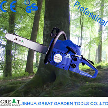 professional and good quality 25cc/38cc/45cc/52cc/58cc/62cc/65cc chainsaws painier chain saw