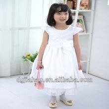 2013 fashion korean children clothing factory direct selling