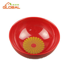hot sale high quality coconut bowls