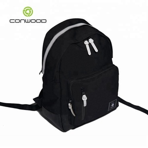 Bags for women and men adult laptop backpack college students bag