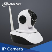 Home security motion detection photo pc phone wifi net camera in smart surveillance system