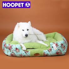 Pet grooming products dog beds for dogs & cats wholesale dog house