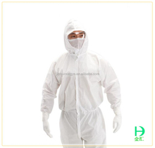 medical devices Medical Radiation Protective Clothing for anti radiation/Radiation Proof Suit
