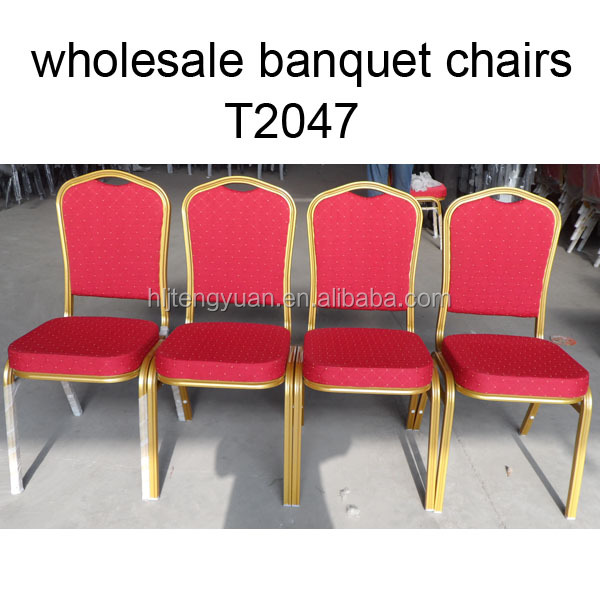 mordern banquet <strong>chair</strong> cheap with arms stackable padded restaurant <strong>chair</strong> for hotel commercial banquet <strong>chair</strong>
