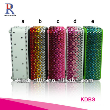 2013 Christmas Gifts Bling Bling Rhinestone Diamond Pc Speakers With Crystal China Supplier