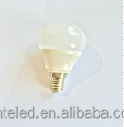 LED bulb lamp/light