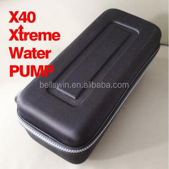 X40 xtreme extreme Water pump, penis enlargement up proextender
