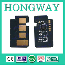 Compatible for Xerox 3210 3220 Toner Chip