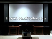 projection screen fabric