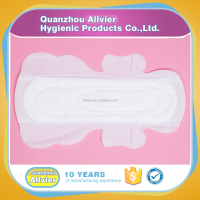 sex belt cheap sanitary napkin