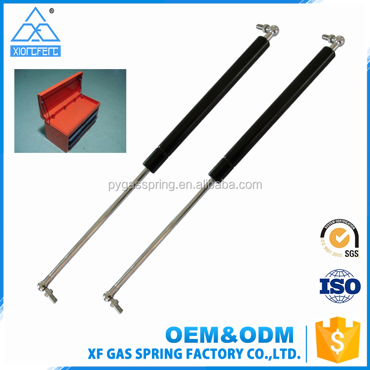 Competitive price wholesale tool box gas lift cylinder