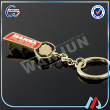 promotion custom fancy multi bottle opener keychain