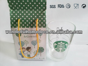 2014 new design starbucks city mugs/starbucks wholesale coffee/starbucks termos