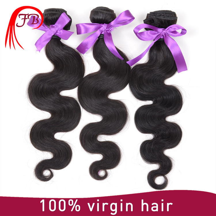 Wholesale Virgin Hair Dropship Hair Extensions Body Wave Overseas