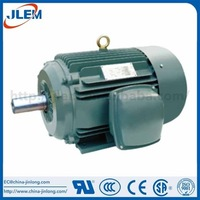 China professional manufacture electric motor 12v 500w