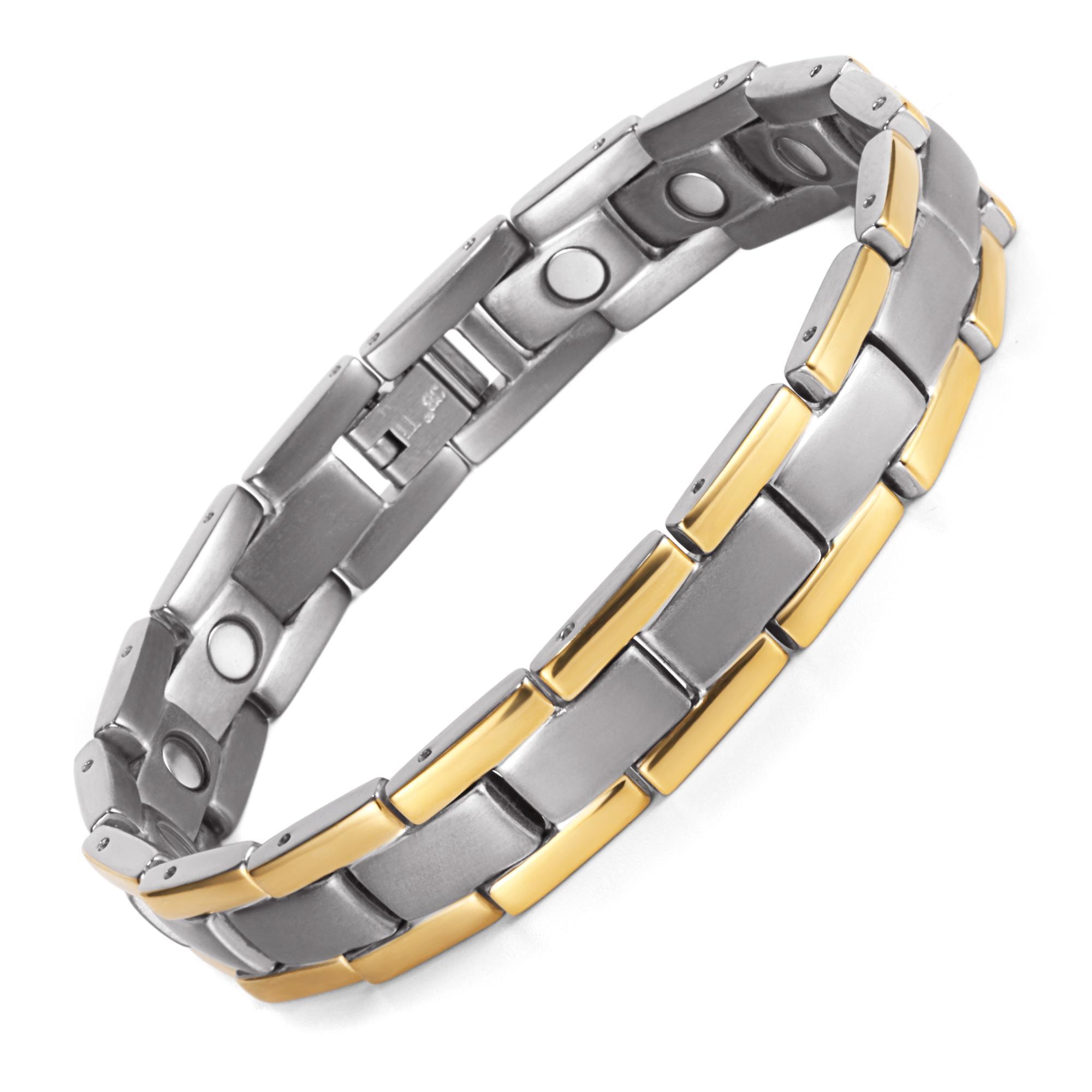 Wholesale fashion jewelrys suppliers line Buy Best fashion