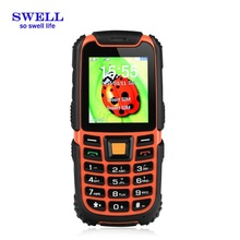 "3.0-3.9"" Screen and > 7MP Camera J5 rugged military grade phones"