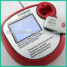 Original stable and perfect cn900 auto key programmer full sets in stock
