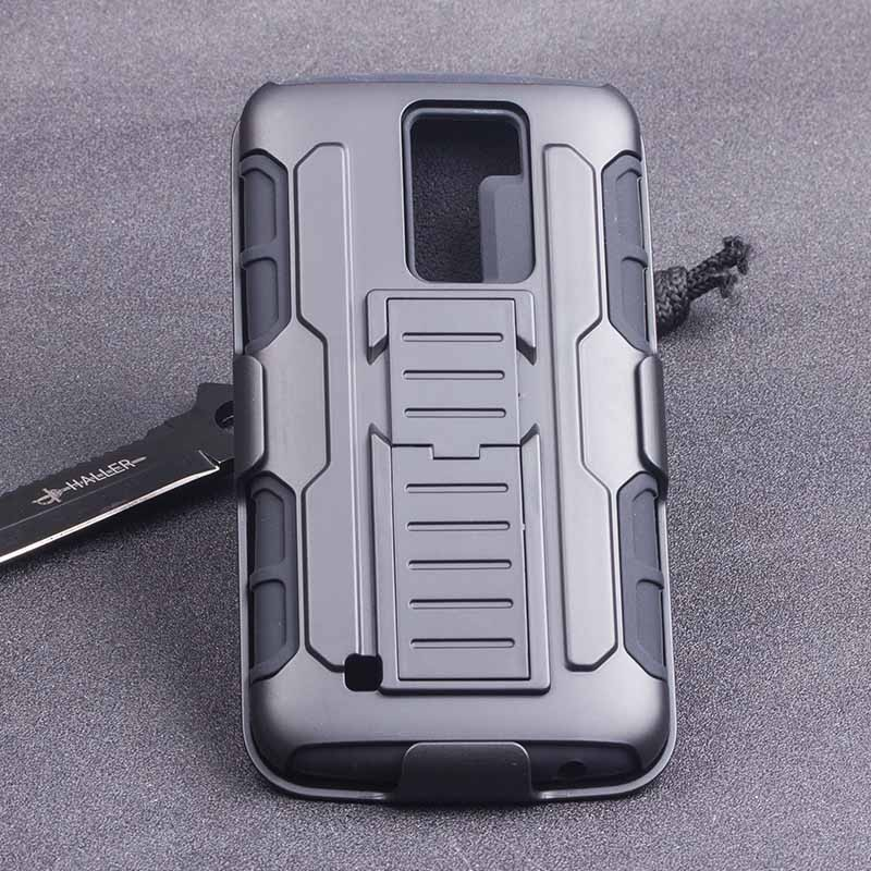 New Arrival Case PC material For Phone,Popular Cell Phone Case For lg K10 <strong>Q10</strong>