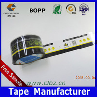 Wholesale Custom Clear Transfer Tape