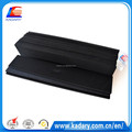 Top quality professional eva squeegee foam sheet