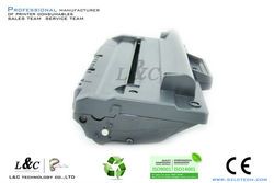 Samsung toner cartridges for Samsung ML1700/1710/1715/1510